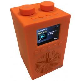 myPOP radio