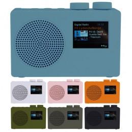 POPdeluxe radio