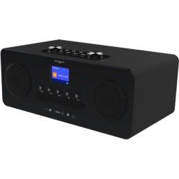 POPcd radio med dab+