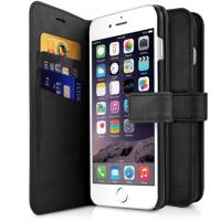 Mobil og tablet