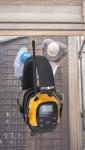 Strenge krav til de som selger PPE / Hørselvern
